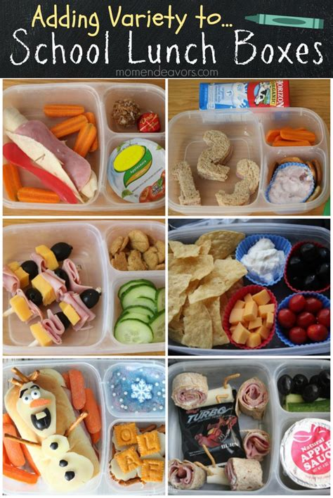 Adding Variety To School Lunch Boxes. Curtain Ideas Three Windows Row. Storage Ideas Outdoor. Bathroom Ideas 10 X 7. Organization Ideas For A Craft Room. Closet Ideas With Slanted Ceiling. Kitchen Storage Ideas Houzz. Photography Horror Ideas. Kitchen Ideas In Mira Road