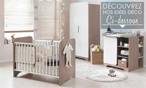 idée chambre bébé mixte chambre bébé idées déco alinéa