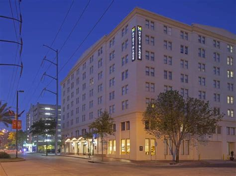 new orleans convention center hotels in new orleans la hotels com