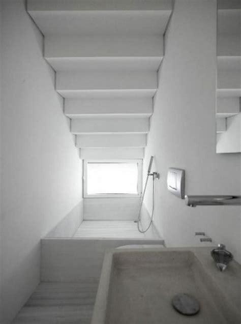 prostranstvo pod lestnitsey  foto dom mechty