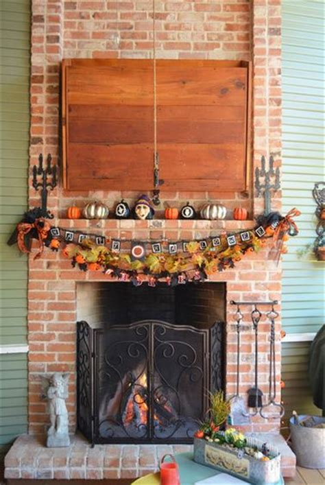 More Halloween Patio Decorating Ideas For 2014. Room Dividers For Sale. Rooms For Rent In Savannah Ga. Decorative Shower Drain. Decorating Help. Mini Couch For Room. In Room Massage Washington Dc. Badcock Dining Room Sets. Centerpiece For Dining Room Table