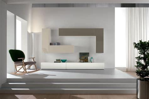 Salotti Cagliari by Living Cucine Cagliari Stosa Moderne Contemporanee E
