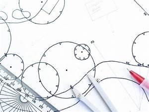 Creating A Landscape Concept Plan