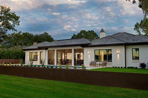 design a custom home gallery custom homes luxury homes photo gallery home