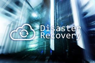 dc area business continuity  disaster recovery services