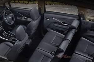 Harga Nissan Livina 2020   Spesifikasi  Interior  U0026 Gambar