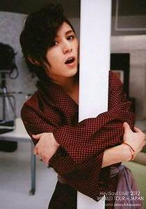 1000+ images about Hey! Say! JUMP on Pinterest | Posts ...