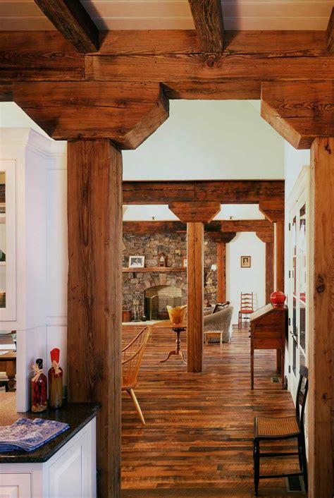 gallery mountain lumber company
