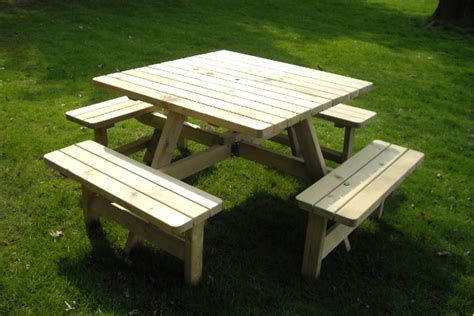 ikea picknicktafel rockwood 174 picknicktafel kwaliteit picknicktafels v a 119