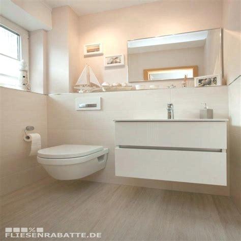 Kleines Badezimmer Ohne Fliesen by Wandgestaltung Badezimmer