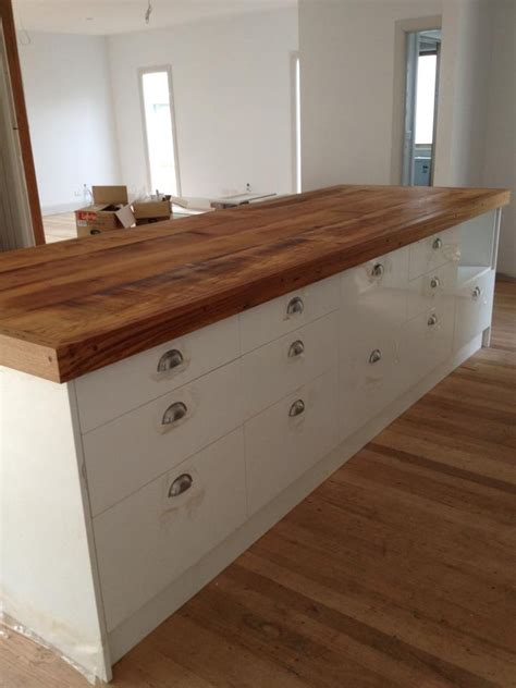 kitchen island bench designs 17 best images about island bench on black