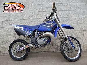 85 Yz 2010 : 2006 yamaha yz85 motorcycles for sale ~ Maxctalentgroup.com Avis de Voitures