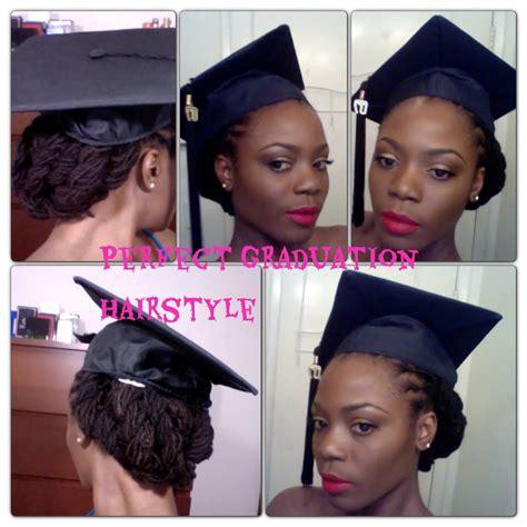 perfect graduation lock hairstyle graduation 2015 in