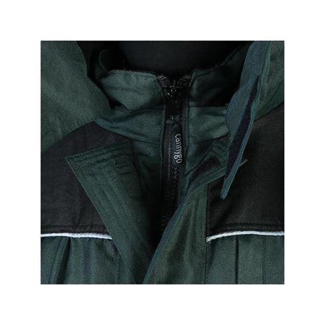 Jaka HARDGO CANNYGO - Siltās jakas - Darba apģērbu katalogs - Ļoti plašs sortiments un labākās ...