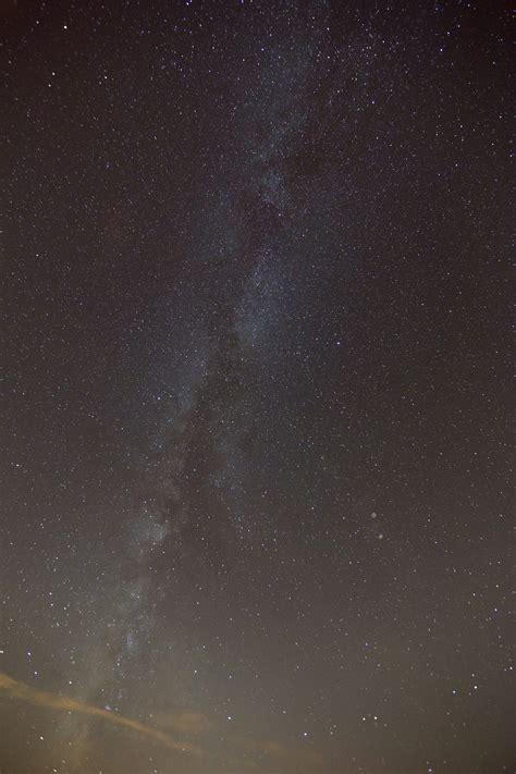 Free Images Star Milky Way Atmosphere Black Night
