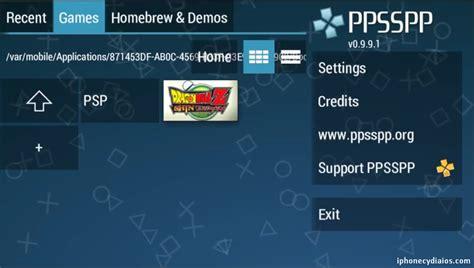 Install Psp Emulator Computerdownload Free Software