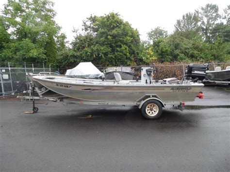 Flat Bottom Boat Console by Flat Bottom Boats For Sale