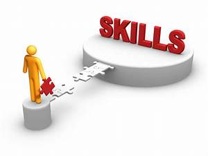 4 Rahasia Skill Penjualan yang Harus Anda Miliki | RAK ...