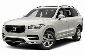 Volvo Xc90 Momentum 5 Places : 2018 volvo xc90 momentum executive auto group ~ Medecine-chirurgie-esthetiques.com Avis de Voitures