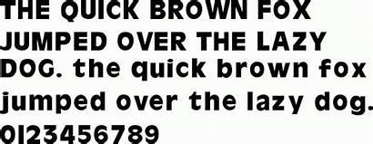Niagara Font Fontsplace Fonts Premium Place