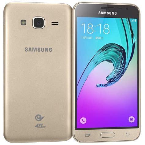 samsung j3 2016 sm j320 samsung galaxy j3 j320f 8gb dual sim gold 8806088227511