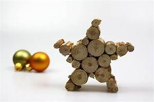 Deko Aus Holz : deko sterne aus holz ~ Markanthonyermac.com Haus und Dekorationen