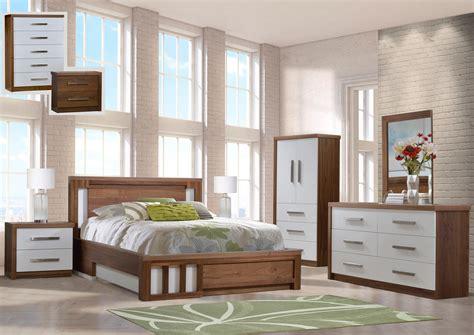 mobilier chambre à coucher mobilier chambre à coucher en noyer chambre à coucher