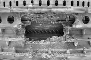 Metallurgy Of Titanium And Its Alloys