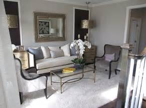 small livingroom space saving design ideas for small living rooms