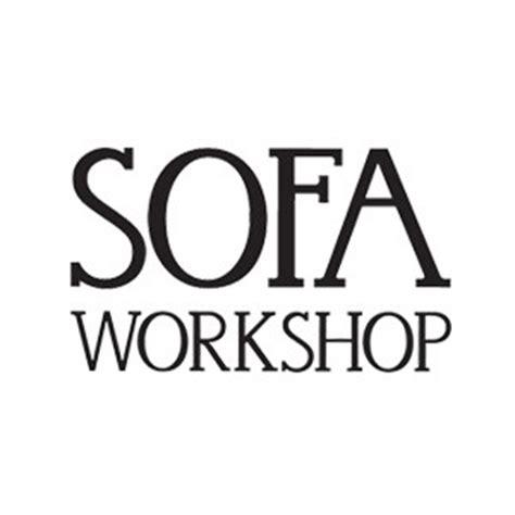 Sofa Workshop by Studies Yarwood Leather