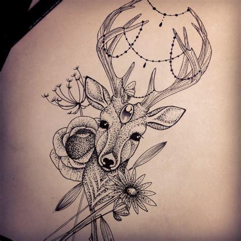 epingle par eclairciie sur tatouage elegant tattoos