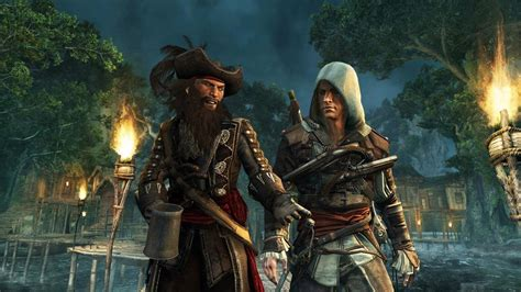 creed flag assassin iv version pc previous