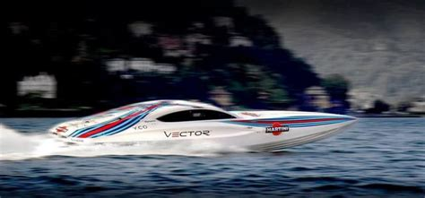 powerboat racing ideas  pinterest boat race  boat race time  summer
