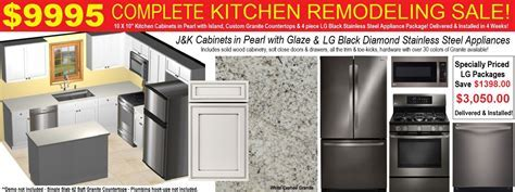 Kitchen Cabinets Remodeling Contractor Showroom Mesa