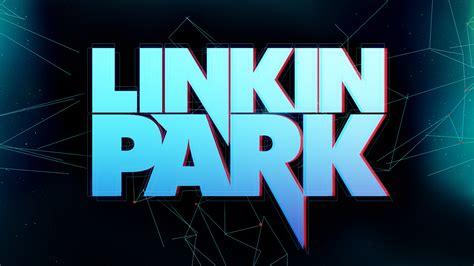 baixar musica linkin park 2015