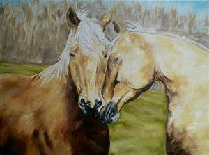 What Debra does…….Embrace The Love & Bond of Horses ...