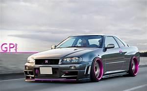 Nissan Skyline Fast And Furious : nissan skyline gtr r34 fast and furious 11 mobmasker ~ Medecine-chirurgie-esthetiques.com Avis de Voitures