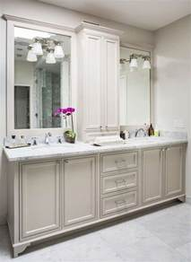 bathroom cabinetry designs best 20 bath vanities ideas on