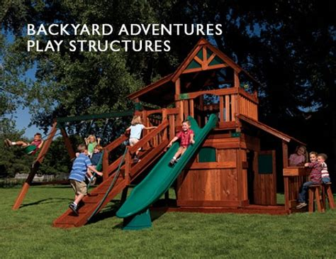 terra patio garden makes playtime with high quality