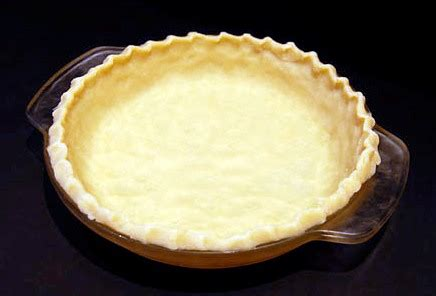 pour r 233 ussir facilement une vraie p 226 te 224 tarte feuillet 233 e dans notre maison