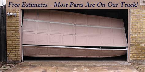 garage door repair beaumont tx call 409 225 7801 mid county garage doors