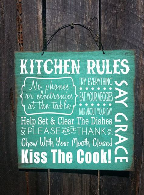 Kitchen Gifts For Home Chef by 25 Best Ideas About Kitchen On Verses