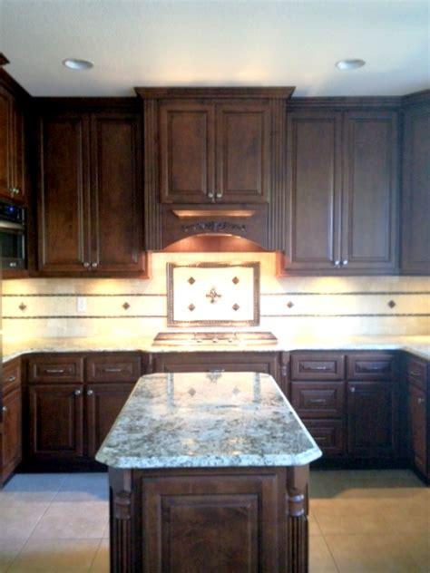 kitchen cabinets southern california valdivia of laguna niguel ca c l design 6394