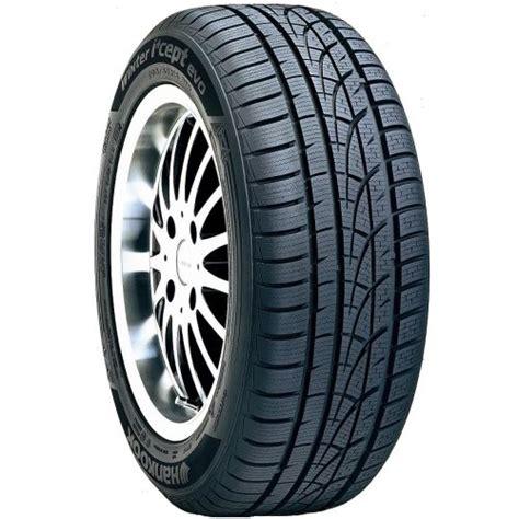 hankook winter icept rs les meilleurs pneus hiver en 17 pouces quartier des jantes