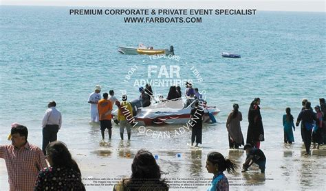 Fishing Boat For Rent In Karachi by Rent Speed Boats Jet Ski Rib Boats Fishing Boats Power