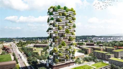 adresse siege banque populaire casablanca la banque populaire construit une tour écologique à
