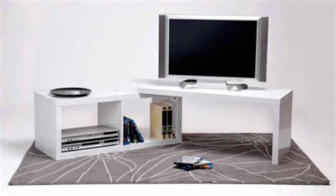 alinea meuble tv meuble suspendu alinea