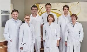 Dr Zimmer Bremen : h matologie onkologie klinik dr hancken ~ A.2002-acura-tl-radio.info Haus und Dekorationen