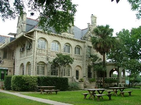 26166 san antonio bed and breakfast terrell castle bed and breakfast inn in san antonio tx i
