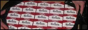 Prix D Une Cartouche De Cigarette : deep web cartouches de cigarettes a bas prix marlboro ~ Maxctalentgroup.com Avis de Voitures